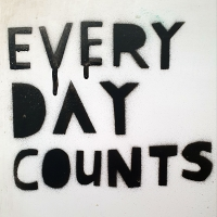 http://www.mackintosh.co.za/files/gimgs/th-94_every_day_counts_square.jpg